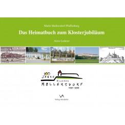 900 Jahre Kloster Mallersdorf
