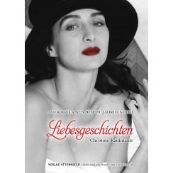 Liebesgeschichten von Christine Kaufmann
