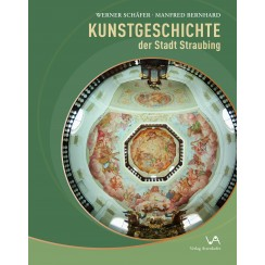 Kunstgeschichte der Stadt Straubing